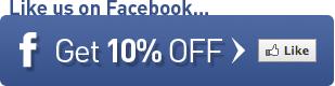 Like Custom Health Labs on Facebook…